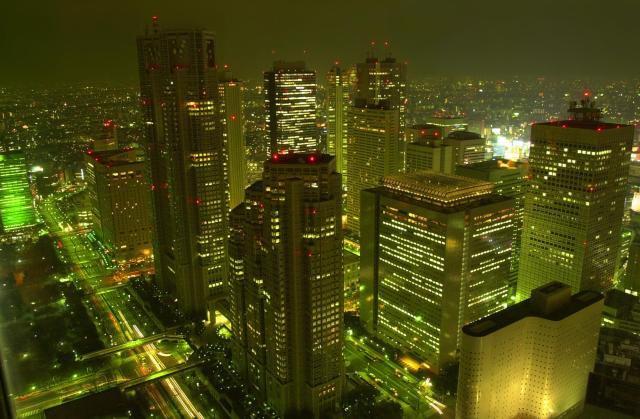 [c=#99ff00]°° MoN rêve le Japon °°