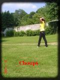 Photo de Loving-Choups-xox