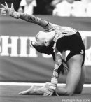 Photo de X-loove-gymnastiique-X