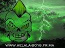 Photo de helala-09