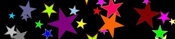 .............................____ll___________.................................................................l'étoile hummèène.