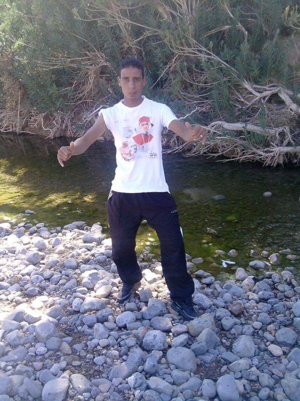 mohamed -zeg