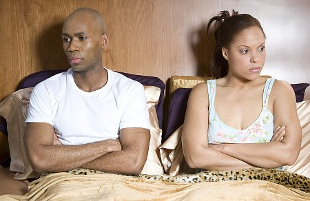 Ladies Are you willing to deal with a bill paying man even if he cheats? Watch video! Before you answer