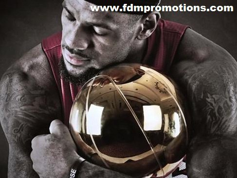 6/21/12 Miami Heat Win the NBA Finial Im Just Saying LET GO MIAMI HEAT!!!!!!!