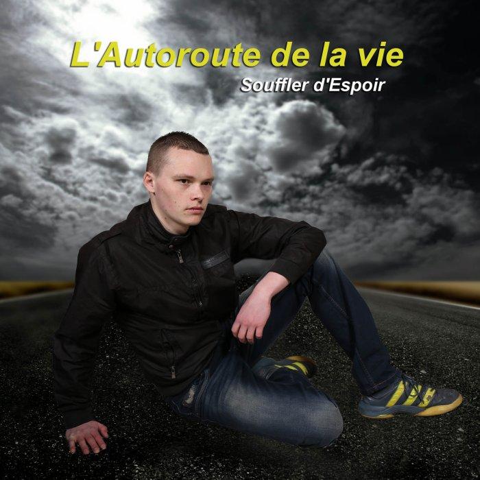 Blog de SOUFFLER-D-ESPOIR