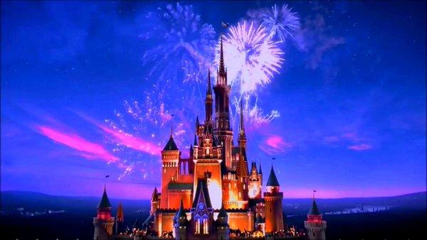 Blog de Disney-Dream