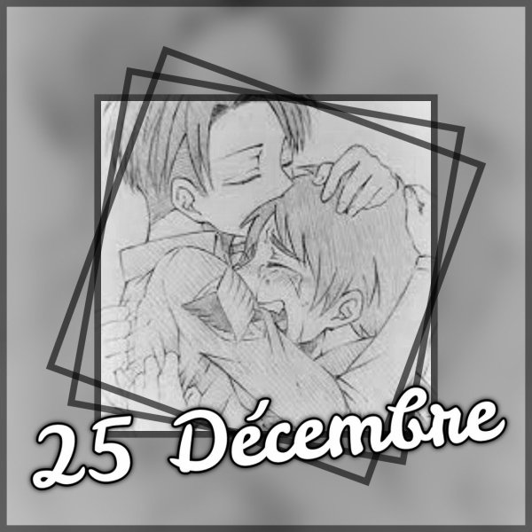 25 Décembre