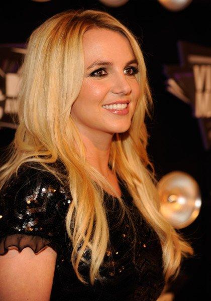 VMA 2011