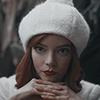 Taylor-Joy-Anya-skps3
