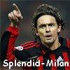 Splendid-Milan