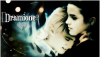 Fiction-Dramione