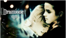 Photo de Fiction-Dramione