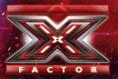 Photo de X-Factor-Officiel2011
