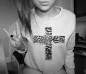 I'am Crazy for you ♥