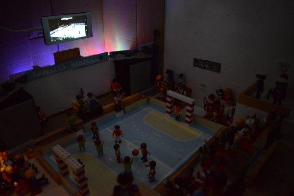 Championnats du monde de Handball 2017