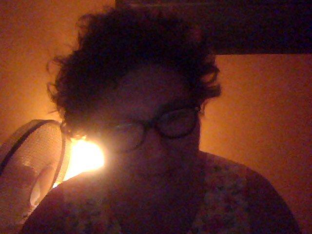 Blog de aphrodite1-718