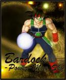 Photo de bardock-power-max