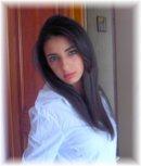 Photo de x3--AmOureuz--x3