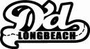 Photo de DD-Long-BeachWear