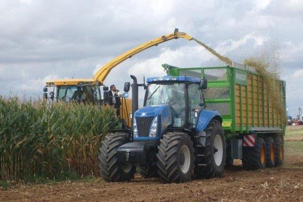 INNOV AGRI