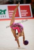 Photo de X-GymnastiqueRythmique