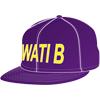 wati B tous l ' monde