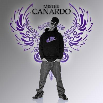 canardo !!!