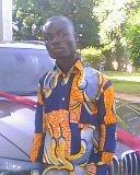 Photo de prophete-nehemie