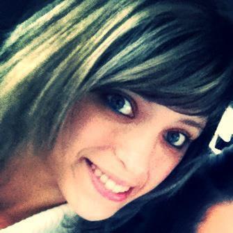 Blog de La-tite-Brenda