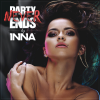 Party Never Ends / J'Adore (2013)