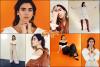 ___  «MODZIK MAGAZINE»__ ●●  Découvrez  le  photoshoot de Dua Lipa  pour le magazine  «Modzik  » éd  2017. +Interview  . __       __