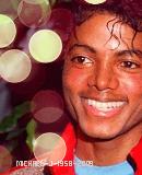 Photo de Michael-j-1958-2009