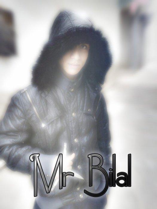 Bilaal