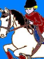 les autres cavaliers