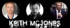 ❉ Keith McJones ❉