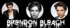 ❉ Brendon Bleach ❉
