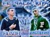 Fe 9albi KiYa / FilisoFi Ft King Lma3na  Fe 9albi KiYa (2010)