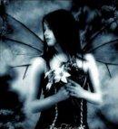 Photo de ange--noirr