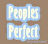 peoples-perfect