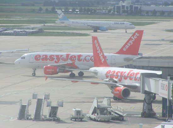 aeroport_roissy_a380