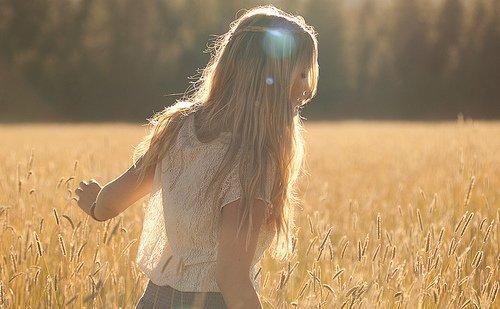 L'amour, ça ne s'explique pas, personne ne peut compendre, ça se vie, c'est tout.