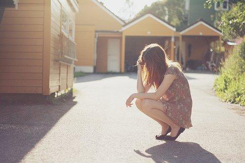 Pour écrire son histoire, il faut croire en la beauté de ses rêves.