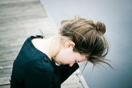 Le moyen d'aimer une chose est de se dire qu'on pourrait la perdre.