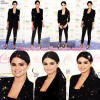✿ TEEN CHOICE AWARDS 2014.  | ►    EVENEMENT   |  |