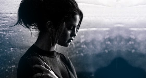 "Selena Gomez ""The heart wants what it wants"".<3"