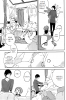 BEAUTIFUL LIFE - Partie 3, Chap2