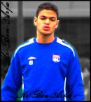 Photo de Mr-Ben-Arfa