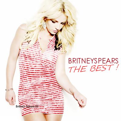 Donne ton avis sur Britney-Spears-03