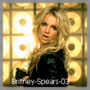 Photo de Britney-Spears-03