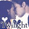 x-Twilight-Tentation-xx